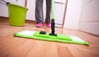 Oferta pracy w Anglii od zaraz sprzątanie mieszkań i biur Londyn