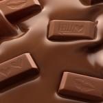 Pracownik produkcyjny Holandia praca w fabryce czekolady Houten