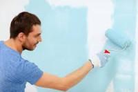 Ogłoszenie pracy w Szwecji budowa malarz bez języka od zaraz Sztokholm