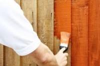 Praca w Norwegii na budowie dla studentów bez języka malowanie domków 2016
