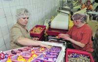Oferta pracy w Norwegii dla par od maja na produkcji słodyczy bez języka Stavanger