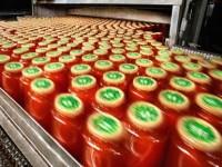 Praca w Anglii od zaraz bez języka Portsmouth produkcja sosu pomidorowego