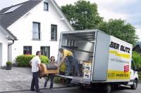 Od zaraz fizyczna praca w Niemczech bez znajomości języka Brunszwik przeprowadzki