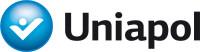 Operator CNC od zaraz oferta pracy w Niemczech, Ravensburg