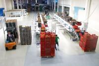 Dam pracę w Danii dla par pakowanie owoców bez języka od zaraz Kopenhaga