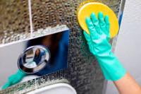 Oferta pracy w Szwecji przy sprzątaniu w Sztokholmie od czerwca 2016