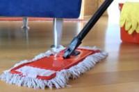 Bez języka ogłoszenie pracy w Norwegii od zaraz sprzątanie po remontach Askim