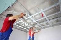 Niemcy praca w budownictwie dla 2 Monterów regipsów – Hanower