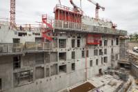 Praca w Anglii na budowach w Padstow UK i okolice