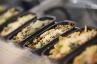 Ogłoszenie pracy w Anglii od zaraz na produkcji żywności bez języka Londyn
