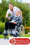 Niemcy praca dla opiekunki osób starszych w ok. Trewir do pana 63 lata