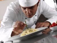Anglia praca jako Kucharz – Chef de partie, Woolacombe UK