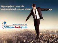Dam pracę w Niemczech dla pokojówki lub pokojowego w Berlinie
