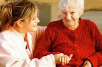 Opiekunka i opiekun osób starszych do pracy w Anglii