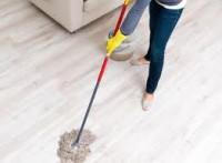 Praca w Szwecji – sprzątanie mieszkań, domów i biur Göteborg