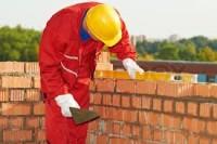 Od zaraz ogłoszenie pracy w Anglii dla murarza na budowie w Manchesterze