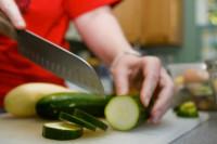 Od zaraz praca Norwegia w gastronomii jako pomoc kuchenna bez języka Bergen