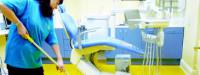 Od zaraz dam pracę w Niemczech sprzątanie kliniki stomatologicznej Berlin