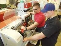 Oferta pracy w Holandii – Operator maszyn CNC w Zevenaar