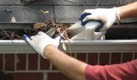 Bez języka Niemcy praca fizyczna od zaraz czyszczenie rynien, naprawy na dachach Hamburg