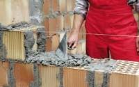 Murarz-Tynkarz Szwecja praca w budownictwie, Sztokholm