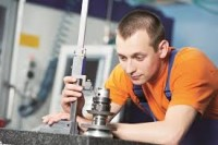 Operator maszyn CNC – oferta pracy w Holandii, Zevenaar