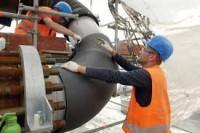 Praca w Norwegii na platformie Monter izolacji przemysłowych z językiem angielskim Stavanger