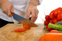 Holandia praca od zaraz bez znajomości języka Breda pomoc kuchenna w restauracji