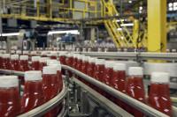 Praca w Anglii bez znajomości języka produkcja keczupu od zaraz Portsmouth