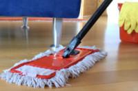 Oferta pracy w Norwegii bez języka przy sprzątaniu domów od zaraz Bergen