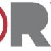 Worxx Bouw Logo