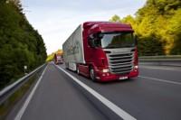 Praca w Niemczech jako Kierowca C+E, ok Erfurtu plandeka w systemie 4/1, 3/1