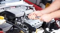 Praca Niemcy jako Mechanik samochodów osobowych (seat/skoda) – Laupheim