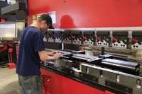 Dam pracę w Niemczech – Mechanicy samochodowi, przemysłowi, ślusarze, Bayreuth