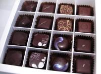 Od zaraz praca w Niemczech pakowanie czekoladek bez znajomości języka Berlin