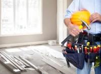 Od zaraz Anglia praca na budowie remonty w Guildford bez znajomości języka
