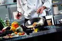 Kucharz lub kucharka oferta pracy w Niemczech, Hannower (restauracja hotelowa)