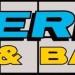 dåderman logo