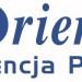 ORIENTA - Agencja Pracy male