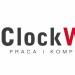 ClockWork_logo