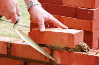 Murarz – Szwecja praca przy budowie obiektów mieszkalnych, Sundsvall