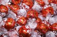 Bez języka oferta pracy w Holandii od zaraz na produkcji słodyczy Roosendaal