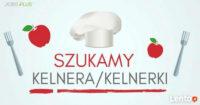 Kelner lub kelnerka – praca w Niemczech na dłuższy okres, Rieden