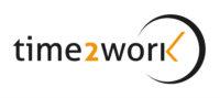 Praca w Holandii – operator wózków widłowych w Eindhoven, Venrey