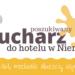 kucharz niemcy (1)