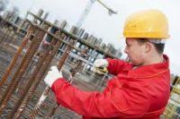 Norwegia praca na budowie jako cieśla szalunkowy od zaraz w Hammerfest