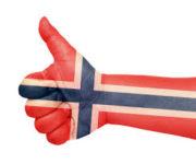 Norwegia praca za granicą na obiektach przemysłowych! WYSOKIE WYNAGRODZENIE!