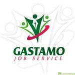Kelner-Kelnerka – oferta pracy w Niemczech w gastronomii, Titisee-Neustadt