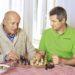 Koln, Praca dla opiekunki w Niemczech do Pani Grety (lat 76)