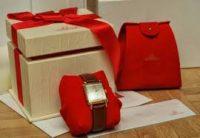 Od zaraz praca Niemcy przy pakowaniu zegarków bez znajomości języka Düsseldorf